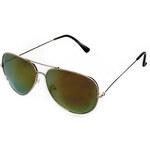 Exe Jeans ladies | Sluneční brýle O 20005