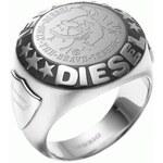Diesel Prsten DX0182040 59 mm