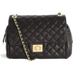 Marc b. Knightsbridge Quilted Cross Body