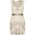 Topshop **Embellished Dress by TFNC