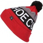 DC Chester rio red