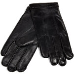 Burberry Shoes & Accessories Leather Gloves