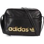 adidas Kabelky přes rameno ADICOLOR AIRLINER BAG adidas
