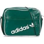 adidas Kabelky přes rameno AIRLINE BAG PERFORATED adidas