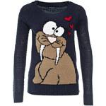 Terranova Christmas gift sweater