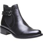 Baťa Keren - Chelsea obuv s přezkou