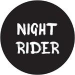 Samolepka ZOOT Originál Night Rider