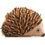 Polštář Sass & Belle ježek Harry