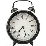 Vintage hodiny Dakls ve tvaru budíku