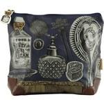 Kosmetická taška Disaster Object D'Art