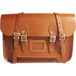 The Leather Satchel Company 14 Backpack
