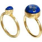 Ashiana Set Of 2 Rings