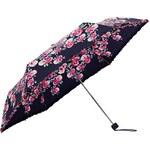 Fulton Superslim Floral Umbrella