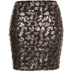 Topshop **Kimmy Skirt by Motel
