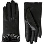 Promod Rock attitude gloves