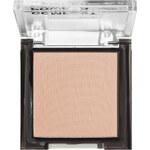 H&M Compact powder