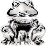 Morellato Přívěsek Drops Frog CZE0