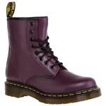 Glády DR. MARTENS - 1460 10072501 Purple