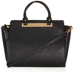 Topshop Plated Holdall