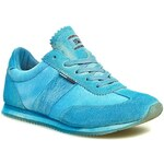 Sneakersy TOMMY HILFIGER - Lacey 1B EN56817157 Chambray Blue 490