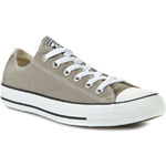 Plátěnky CONVERSE - CT Ox Old 142376F Old Silver