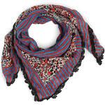 Miss Sixty Dámský šátek