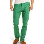 Tom Tailor Pánské kalhoty 28-34