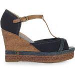 Wrangler Dámské sandály UK: 6 / EU: 39