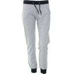 Terranova Track pants with contrasting edges