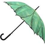 Originální deštník Von Lilienfeld Banana leaves