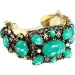 ASOS Vintage Inspired Cuff Bracelet
