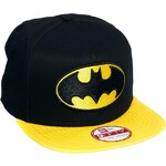 New Era 9Fifty Batman Cap