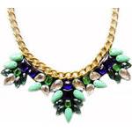 Gems Over náhrdelník Mentol