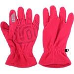 Zimní fleecové rukavice NORDBLANC Gerry - NBWG3349 RUV 5