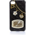 Guess Adoro Iphone 4 Case