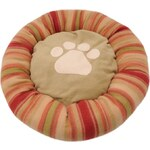 Pets Appeal Appeal Pet Bed 44 Round N