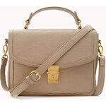 Forever 21 Girl-About-Town Satchel