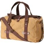 Promod Aviator bag