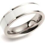 Boccia Titanium Titanový prsten 0123-06 52 mm
