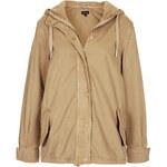 Topshop Lightweight Jacket