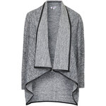 Topshop **Waterfall Cardigan by Wal G