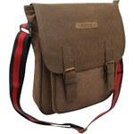 Kangol Mini Across Body Bag