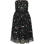 Topshop **LIMITED EDITION Sweetie Embellished Dress