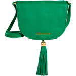 Marc by Marc Jacobs Hincy Shoulder Bag in Green