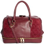 ASOS Leather Doctors Bag