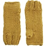 Selected Fingerless Gloves