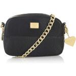 Topshop **The Adalyn Bag by Marc B