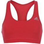 Adidas Tech Fit Sports Bra dámský