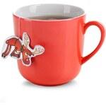 Vánoční čaj Donkey Sweet Rudolf