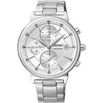 Seiko Uhren Damenuhren: SNDW53P1